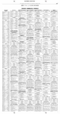 Pittsburgh Post-Gazette from Pittsburgh, Pennsylvania on October 10, 2004 · Page 57