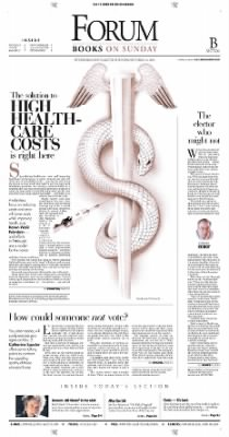 Pittsburgh Post-Gazette from Pittsburgh, Pennsylvania on October 10, 2004 · Page 109