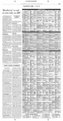 Pittsburgh Post-Gazette from Pittsburgh, Pennsylvania on October 16, 2004 · Page 29