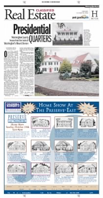 Pittsburgh Post-Gazette from Pittsburgh, Pennsylvania on October 24, 2004 · Page 125