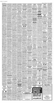 Pittsburgh Post-Gazette from Pittsburgh, Pennsylvania on October 25, 2004 · Page 43