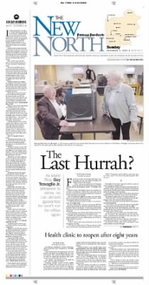 Pittsburgh Post-Gazette from Pittsburgh, Pennsylvania on November 7, 2004 · Page 112