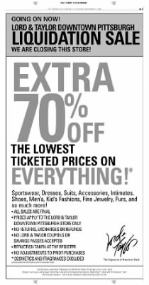 Pittsburgh Post-Gazette from Pittsburgh, Pennsylvania on November 11, 2004 · Page 21