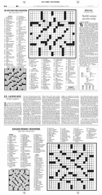 Pittsburgh Post-Gazette from Pittsburgh, Pennsylvania on November 14, 2004 · Page 91