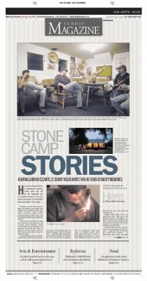 Pittsburgh Post-Gazette from Pittsburgh, Pennsylvania on November 28, 2004 · Page 69