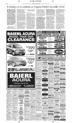 glamorous baierl acura used cars pictures best image cars