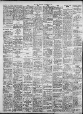 The age from melbourne victoria on november 1 1918 page 4 fandeluxe Choice Image