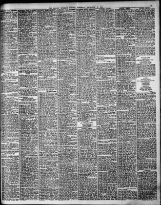 c9fb316438 The Sydney Morning Herald from Sydney, New South Wales, Australia on ...