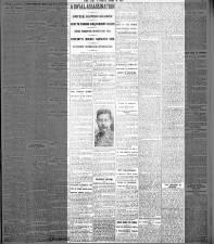 Australian newspaper announces the murder of heir to Austria-Hungary's throne, Franz Ferdinand