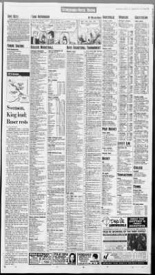 Detroit free press from detroit michigan on march 10 1993 page 33 the largest online newspaper archive voltagebd Images