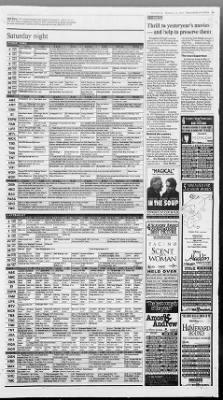 2dec58921206 Detroit Free Press from Detroit