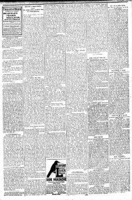 Logansport Pharos-Tribune from Logansport, Indiana on September 6, 1896 · Page 7