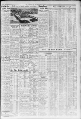 Stehle Flos free press from detroit michigan on april 9 1939 page 49