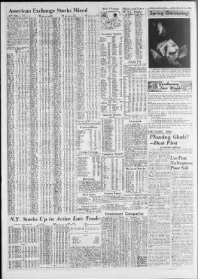2c9141f5ed Detroit Free Press from Detroit, Michigan on May 29, 1964 · Page 17
