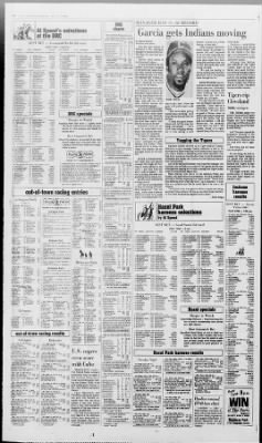 Detroit Free Press from Detroit, Michigan on September 12, 1979