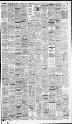 Detroit Free Press from Detroit, Michigan on February 22