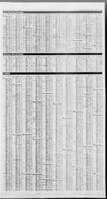 Detroit Free Press from Detroit, Michigan on August 21, 1997