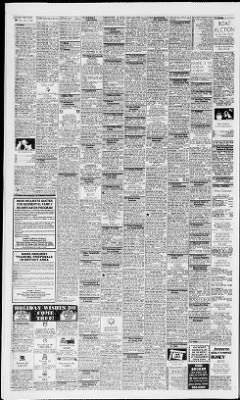 Detroit Free Press from Detroit, Michigan on December 5