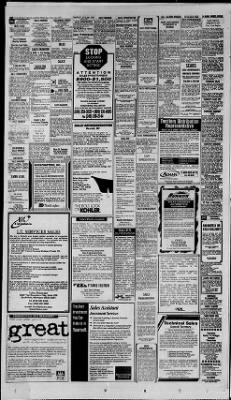 Detroit Free Press from Detroit, Michigan on November 16, 1997 · Page 148