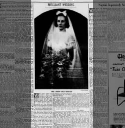 The Cincinnati Enquirer (Cincinnati, Ohio) - 15 Jun 1939, Thu - Page 9